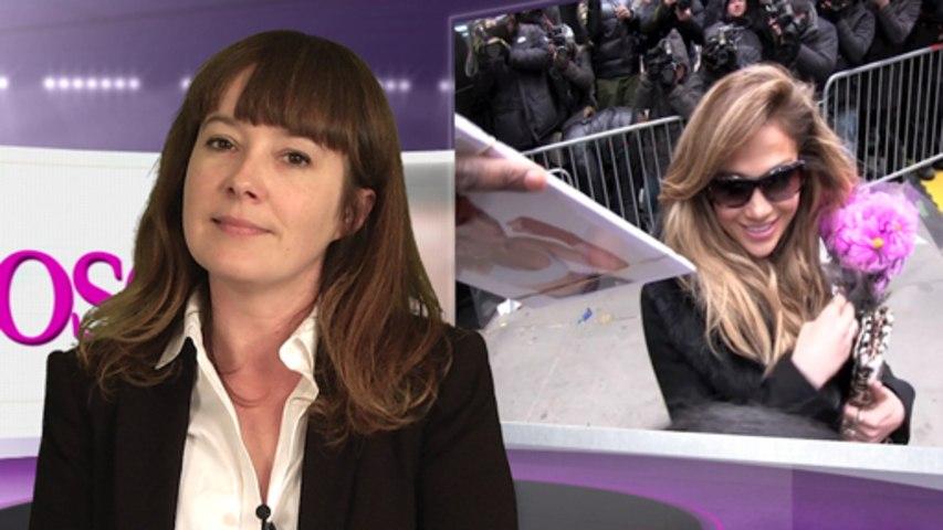 Jennifer Aniston et Justin Theroux adeptes du nudisme ? L'enquête de Closer (video)