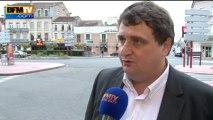 Villeneuve-sur-Lot: Cahuzac accusé d'appeler à voter FN - 21/06