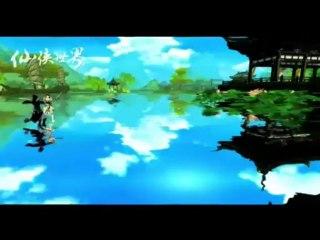 求愛365 第12集 True Love 365 Ep12 Part 2