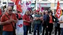 Paroles antifascistes et républicaines, Chaumont, 12 juin 2013 v2