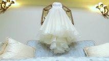 Hannah + Alexandre Wedding / Mariage - Le Film
