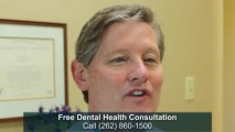 Dental Inlays BROOKFIELD WI 53005 Dentists BROOKFIELD WI