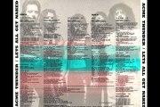 """Acme Thunder"""" You Make It Hard"""" 1978 US  Blues Hard Rock"""