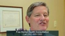 Pediatric Dentistry BROOKFIELD 53005 Pediatric Dentists In BROOKFIELD WI 53005