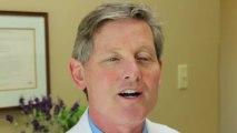 Geriatric Dentistry Brookfield WI 53005 Geriatric Dentist Brookfield WI