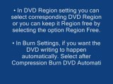 How to Copy DVD & Backup DVD with DVD Shrink 2013-2014