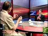 Such Baat 21-06-2013 such tv