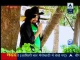 Saas Bahu Aur Saazish SBS [ABP News] 22nd June 2013 Video pt2