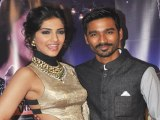 Top Events Of The Week  Sonam Kapoor  Dhanush pin hopes on Raanjhnaa More Hot Events