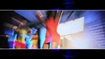 [Coupé décalé] MOLARE- Coupe Decale (HD)