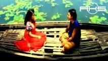 Bangla New Music Video 2014 Ditio Bhalobasha- (Remix) DJ SK & VDJ