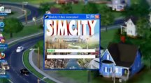 [FR TUTO] Simcity 5 Crack Pirater Telecharger et cle Generator Juin - July 2013 Update - 100% de travail