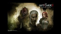 The witcher 2 - An Army Lying in Wait (soundtrack)