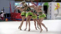 20130622-BONSECOURS-Gala-Gym-Pole-CALAIS-Danse