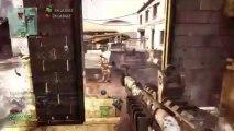 Modern Warfare 3 - Tú eliges, yo pierdo #7