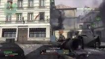 Road to gold Barret - Modern Warfare 3 - Episodio 21