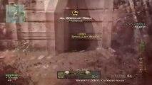 Road to gold Barret - Modern Warfare 3 - Episodio 17