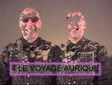 corps subtils 1.3 art communication esprit 13300 marcoartcomesp artcomesp