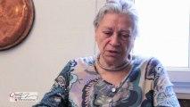 Interview de Thérèse Clerc 1/4 - « L'économie fonctionne aussi parce que les vieilles femmes sont là ! »