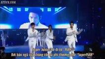 Super Junior - Superman