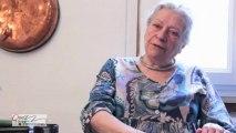 Interview Thérèse Clerc 2/4 - « Nous avons eu à assumer enfants, travail professionnel et travail à la maison au profit des hommes »