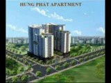 BAN-APARTMENT-HUNG-PHAT -CALL 0938179199