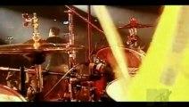 Linkin Park - Papercut (Live in Milano, Italy 19.09.2001) Rolling Stone TV Special [MTV Japan]/(ミラノ、イタリア2001年9月19日にライブ)ローリングストーンテレビスペシャル[MTVジャパン]