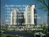 APARTMENT HUNG PHAT QUAN 7 BAN CALL 0938179199