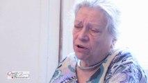 Interview Thérèse Clerc 3/4 - « Que le regard de la société sur les vieilles et les vieux change ! »