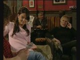 Eastenders Voice Over Part 10