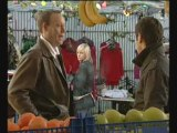 Funny Eastenders Voice Over Part 11