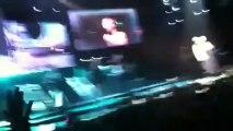 Concert Alicia keys dôme 22/06/13