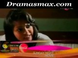 Na Mehram Episode 4 By Tv one - 23 june 2013 part 2