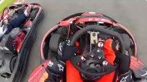 karting Fpia 2013 race4-GP Hockenheim