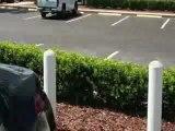2013 Chevrolet Volt Dealership Riverview, FL | Chevrolet Volt Dealer Riverview, FL