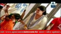 Veera 3 - video dailymotion