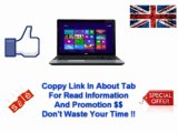 &^ Shipping Shopping Acer Aspire E1-571 15.6-inch Laptop (Intel Core i5 3210M, 8GB RAM, 750GB HDD, DVDSM DL, LAN, WLAN, Webcam, Integrated Graphics, Windows 8) UK Shopping Top Deals ^+