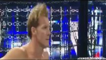 Smackdown Elimination Chamber Full Match ELIMINATION CHAMBER 2013 LIVE 2-17-13