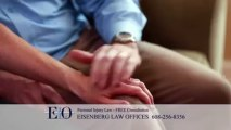 Personal Injury Law Firms, Personal Injury Lawyers Madison : Eisenberg Law Offices