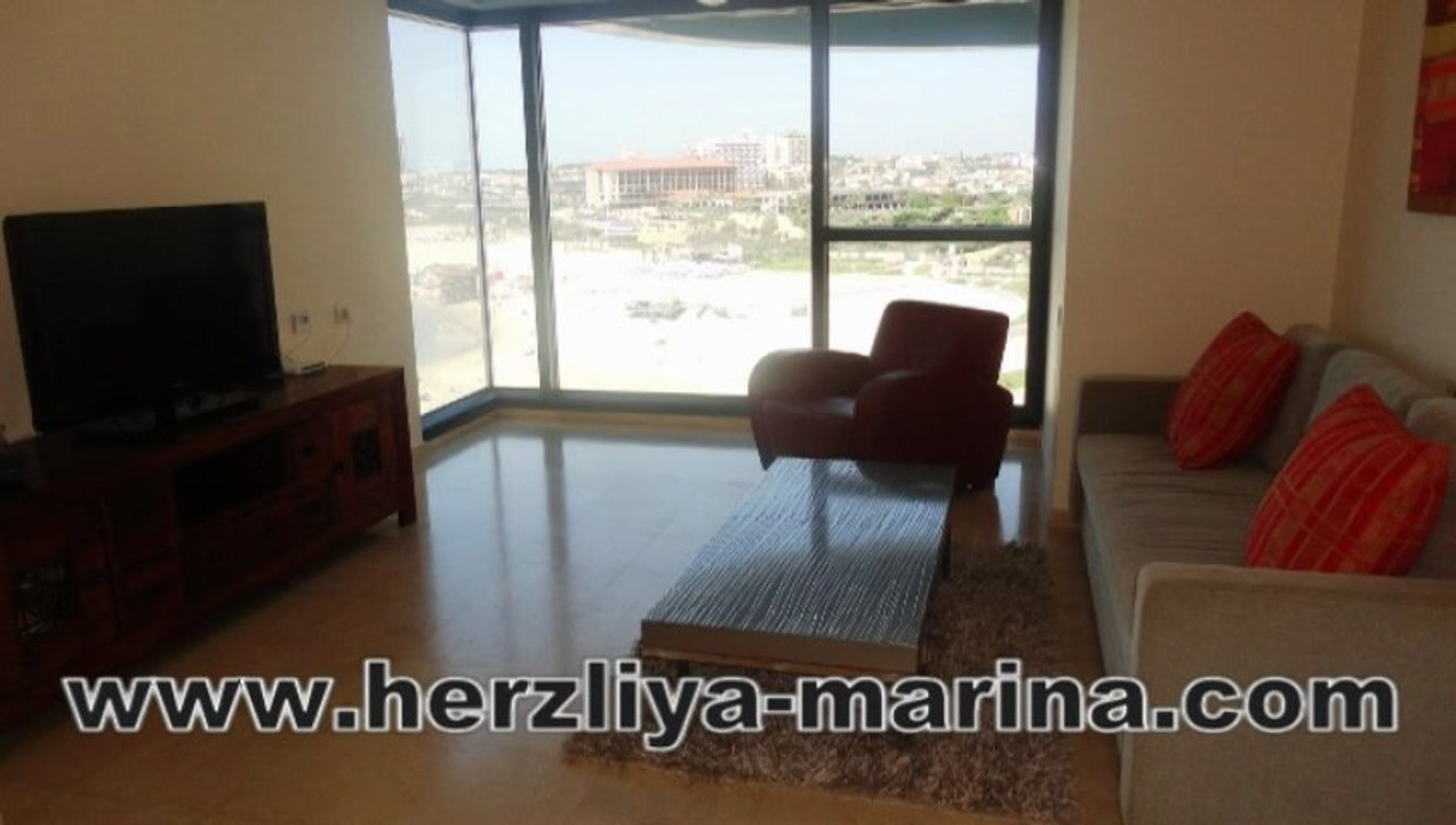 Where to stay in israel ?  Israel Accommodation, Israel Hotel apartments 972-544421444