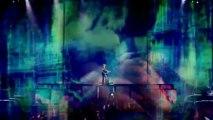 Madonna Mdna Tour-HD- I'm a Sinner