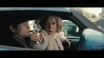 Red 2 Movie CLIP - Show Me Something (2013) - Bruce Willis M