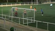 pl J23: Real Valencia 3-2 Industriales