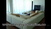 Israel high class apartments for sale / rent in Herzliya Pituach & Marina 972-544788444