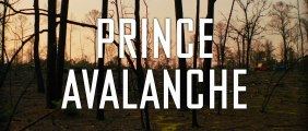 Prince Avalanche - Trailer / Bande-Annonce [VO|HD1080p]