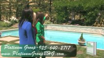 Danville California Real Estate Better Homes & Gardens REal Estate