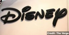 Sony, Disney Streaming Movies Still in Theaters
