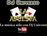 Grupo La Apuesta - Exitos Musica Duranguense Mix by Dj Universo