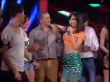 Jadranka Barjaktarovic - Deja vu - Narod Pita - (TV Pink 2013)