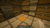 Juicecraft - Episode 14 - Portals confuse me